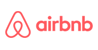 Avantio Channel Manager airbnb