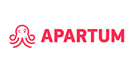 channel manager apartum