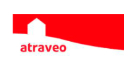 channel manager atraveo