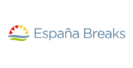 channel manager españabreaks