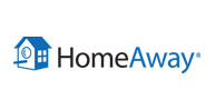 Avantio Channel Manager homeaway