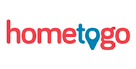 Avantio Channel Manager hometogo