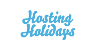 channel manager hosting-holidays