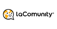 Avantio Channel Manager la-comunity