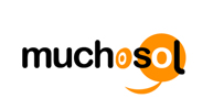 channel manager muchosol