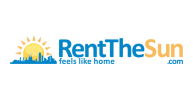 channel manager rentthesun