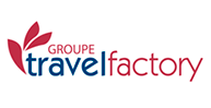 Avantio Channel Manager travelfactory